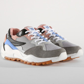 /achat-baskets-basses/fila-baskets-femme-vault-cmr-jogger-cb-low-1010623-monument-lotus-190091.html
