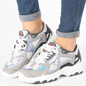 /achat-baskets-basses/fila-baskets-femme-select-low-1010662-iridescent-190100.html