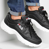 /achat-baskets-basses/fila-baskets-scelta-low-1010727-black-190107.html