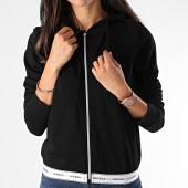 /achat-sweats-zippes-capuche/guess-sweat-zippe-capuche-femme-o94q08-fl025-noir-190132.html