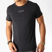 /achat-t-shirts/guess-tee-shirt-slim-u94m00-jr00a-noir-190145.html