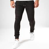 /achat-jogger-pants/lbo-jogger-pant-803-noir-190110.html