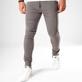 /achat-jogger-pants/lbo-jogger-pant-806-gris-190113.html