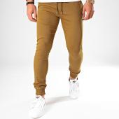 /achat-jogger-pants/lbo-jogger-pant-808-camel-190115.html