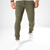 /achat-jogger-pants/lbo-jogger-pant-809-vert-kaki-190116.html
