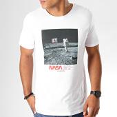 /achat-t-shirts/nasa-tee-shirt-1969-blanc-190151.html