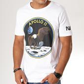 /achat-t-shirts/nasa-tee-shirt-apollo-11-blanc-190152.html