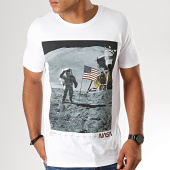 /achat-t-shirts/nasa-tee-shirt-for-mankind-blanc-190153.html