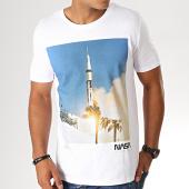 /achat-t-shirts/nasa-tee-shirt-saturn-v-blanc-190154.html