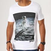 /achat-t-shirts/nasa-tee-shirt-giant-leap-blanc-190155.html
