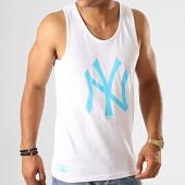 /achat-debardeurs/new-era-debardeur-estl-neon-logo-new-york-yankees-12149707-blanc-190185.html