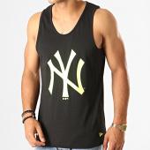 /achat-debardeurs/new-era-debardeur-estl-neon-logo-new-york-yankees-12149708-noir-190186.html