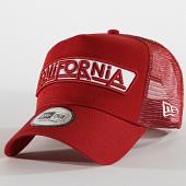/achat-trucker/new-era-casquette-trucker-usa-patch-12150287-california-rouge-190188.html