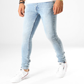 /achat-jeans/only-and-sons-jean-skinny-warp-bleu-wash-190179.html