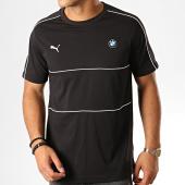 /achat-t-shirts/puma-tee-shirt-bmw-motorsport-t7-595188-noir-190128.html