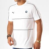 /achat-t-shirts/puma-tee-shirt-bmw-motorsport-t7-595188-blanc-190129.html