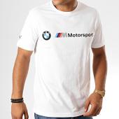 /achat-t-shirts/puma-tee-shirt-bmw-motorsport-logo-595369-blanc-190131.html
