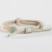/achat-bracelets/rastaclat-bracelet-knotaclat-khaki-beige-190122.html