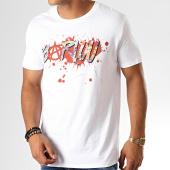 /achat-t-shirts/seth-gueko-tee-shirt-barlou-splatter-blanc-190157.html