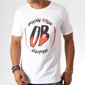 /achat-t-shirts/seth-gueko-tee-shirt-original-barlou-blanc-190158.html