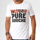 /achat-t-shirts/seth-gueko-tee-shirt-barlou-pure-souche-blanc-190159.html