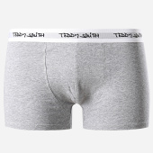 /achat-boxers/teddy-smith-boxer-billy-bob-gris-chine-190125.html