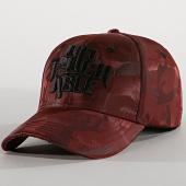 /achat-casquettes-de-baseball/untouchable-casquette-utc-bordeaux-camouflage-190171.html