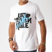 /achat-t-shirts/untouchable-tee-shirt-splatter-blanc-bleu-noir-190173.html
