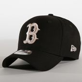/achat-casquettes-de-baseball/new-era-casquette-9forty-league-essential-12040441-boston-red-sox-noir-190233.html