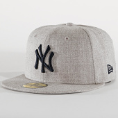 /achat-fitted/new-era-casquette-fitted-59fifty-12040472-new-york-yankees-gris-chine-190235.html