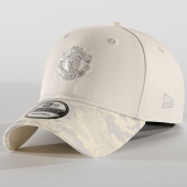 /achat-casquettes-de-baseball/new-era-casquette-9forty-12040478-manchester-united-ecru-190238.html