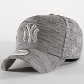 /achat-snapbacks/new-era-casquette-engineered-fit-12040522-new-york-yankees-gris-chine-190240.html