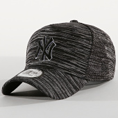 /achat-snapbacks/new-era-casquette-engineered-fit-12040523-new-york-yankees-gris-anthracite-chine-190241.html