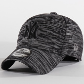 /achat-casquettes-de-baseball/new-era-casquette-9forty-engineered-fit-12040526-new-york-yankees-gris-anthracite-chine-190244.html