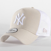 /achat-trucker/new-era-casquette-trucker-diamond-era-12040557-new-york-yankees-ecru-190246.html