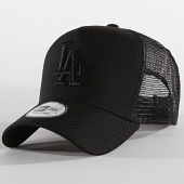 /achat-trucker/new-era-casquette-trucker-diamond-era-12040558-los-angeles-dodgers-noir-190247.html