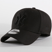 /achat-casquettes-de-baseball/new-era-casquette-9forty-diamond-era-12040560-new-york-yankees-noir-190249.html