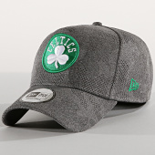 /achat-casquettes-de-baseball/new-era-casquette-engineered-plus-12040596-boston-celtics-gris-190253.html