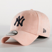 /achat-casquettes-de-baseball/new-era-casquette-9forty-engineered-plus-12040597-new-york-yankees-rose-190254.html
