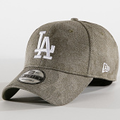 /achat-casquettes-de-baseball/new-era-casquette-9forty-engineered-plus-12040599-los-angeles-dodgers-gris-190256.html