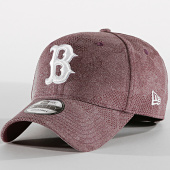 /achat-casquettes-de-baseball/new-era-casquette-9forty-engineered-plus-12040600-boston-red-sox-bordeaux-190257.html