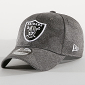 /achat-fitted/new-era-casquette-fitted-39thirty-engineered-plus-12040602-oakland-raiders-gris-190258.html