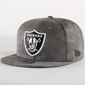 /achat-snapbacks/new-era-casquette-snapback-9fifty-engineered-fit-12040607-oakland-raiders-gris-190259.html