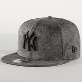 /achat-snapbacks/new-era-casquette-snapback-9fifty-engineered-plus-12040608-new-york-yankees-gris-190260.html