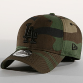 /achat-casquettes-de-baseball/new-era-casquette-9forty-league-essential-12040614-los-angeles-dodgers-camouflage-vert-kaki-190261.html