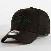 /achat-snapbacks/new-era-casquette-snapback-9forty-12040615-seattle-seahawks-noir-190262.html