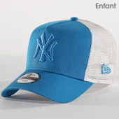 /achat-trucker/new-era-casquette-enfant-trucker-league-essential-12061643-new-york-yankees-bleu-blancnoir-190265.html