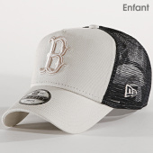 /achat-trucker/new-era-casquette-enfant-trucker-league-essential-12061646-boston-red-sox-ecru-bleu-marine-190268.html