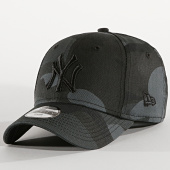 /achat-casquettes-de-baseball/new-era-casquette-enfant-9forty-camo-essential-12061710-new-york-yankees-camouflage-gris-anthracite-190271.html