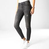 /achat-jeans/only-jean-skinny-femme-jake-noir-190202.html